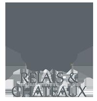Relais & Châteaux - Gary Danko